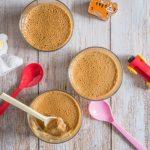 Crème caramel maison : faciles et savoureuses #recette #caramel